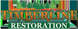 Interior Restorations Columbus, IN | Timberline Restoration